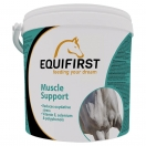 Equifirst Muscle Support 4kg