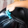 Saddle-cleaning-600x600.jpg